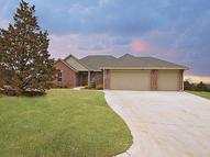 921 Crooked Oak Circle Guthrie OK, 73044