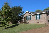 689 Southview Dr Old Hickory TN, 37138