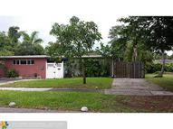 1605 Sw 10th Ct Fort Lauderdale FL, 33312