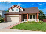 3909 Century Dr Fort Collins CO, 80526