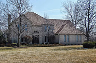 1366 Bridgewater Lane Long Grove IL, 60047