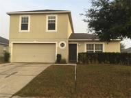 2115 Tealwood Circle Tavares FL, 32778