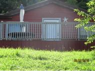 157 Cold Springs Drive Big Stone Gap VA, 24219