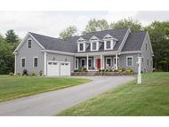 6 Winslow Drive Atkinson NH, 03811