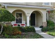 2552 Seawind Way Clearwater FL, 33763