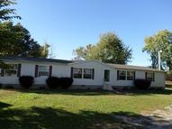 16409 Malone Rd Thompsonville IL, 62890