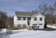 25236 Military Road Cascade MD, 21719