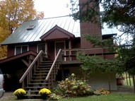 288 Pinnacle Rd Stowe VT, 05672