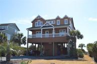 1331 Ocean Blvd West Holden Beach NC, 28462