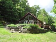 90 Merritts Way Bearsville NY, 12409