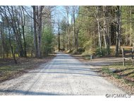 Tbd Lambs Creek Road Brevard NC, 28712