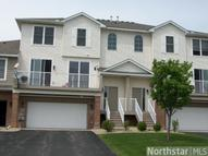 20142 Holister Lane Lakeville MN, 55044