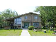39703 State Hwy 6 Emily MN, 56447
