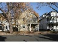 482 High St Middletown CT, 06457