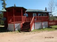 1278 Ridge Road Divide CO, 80814