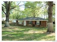 11 Griffin Drive Wendell NC, 27591