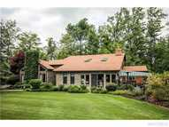 5555 Kraus Rd Clarence NY, 14031