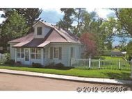 210 S Third St Westcliffe CO, 81252