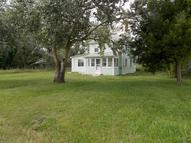 434 Charlotte Ave Crisfield MD, 21817