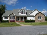 6021 Hunting Country Road Tryon NC, 28782
