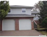 625 Nw Grand View Ct Menomonie WI, 54751