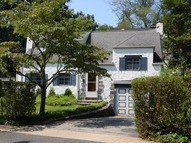 5 West Valley Stream Road Larchmont NY, 10538
