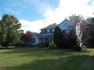8133 Claus Rd Amherst OH, 44001