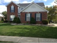1402 North Smiley Street O Fallon IL, 62269