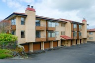 525 Forsyth Lane  Unit 107 Edmonds WA, 98020