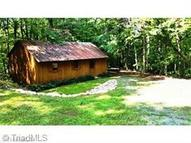 1600 Log Cabin Lane King NC, 27021