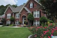 153 Glen Abbey Way Alabaster AL, 35007