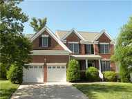 9208 Meadow Mist Court Raleigh NC, 27617