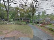 Address Not Disclosed Macon GA, 31204
