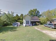 Address Not Disclosed Bay Springs MS, 39422