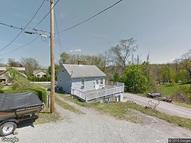 Address Not Disclosed Lawrence PA, 15055