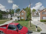 Address Not Disclosed Raleigh NC, 27616