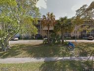 Address Not Disclosed Lauderdale Lakes FL, 33313