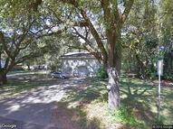 Address Not Disclosed Tampa FL, 33613