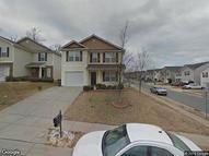 Address Not Disclosed Charlotte NC, 28269