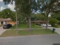 Address Not Disclosed Lutz FL, 33559
