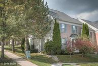 10880 Sherwood Hill Road Owings Mills MD, 21117