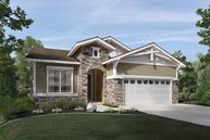 22968 E. Bailey Circle Aurora CO, 80016