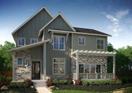 PWR- ZEN 2.0 by Thrive Home Builders Denver CO, 80238