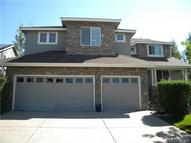 3838 Charterwood Circle Highlands Ranch CO, 80126