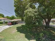 Address Not Disclosed Lakeside TX, 76135