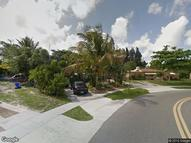 Address Not Disclosed West Palm Beach FL, 33411
