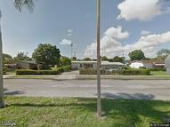 Address Not Disclosed West Palm Beach FL, 33401