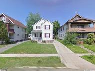 Address Not Disclosed Cleveland OH, 44105