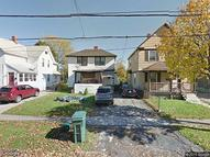 Address Not Disclosed Rochester NY, 14606