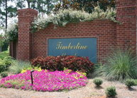 Lot 129 Timberline Sumter SC, 29150